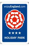 4 star holiday park devon